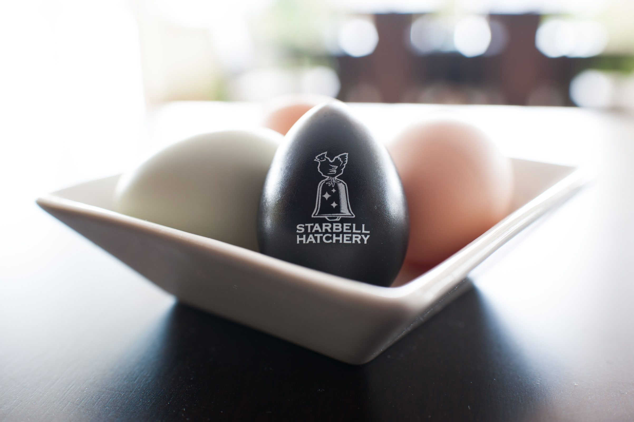 Branding-Photography-Editorial-Style-Egg-Shaker-in-Egg-Bowl