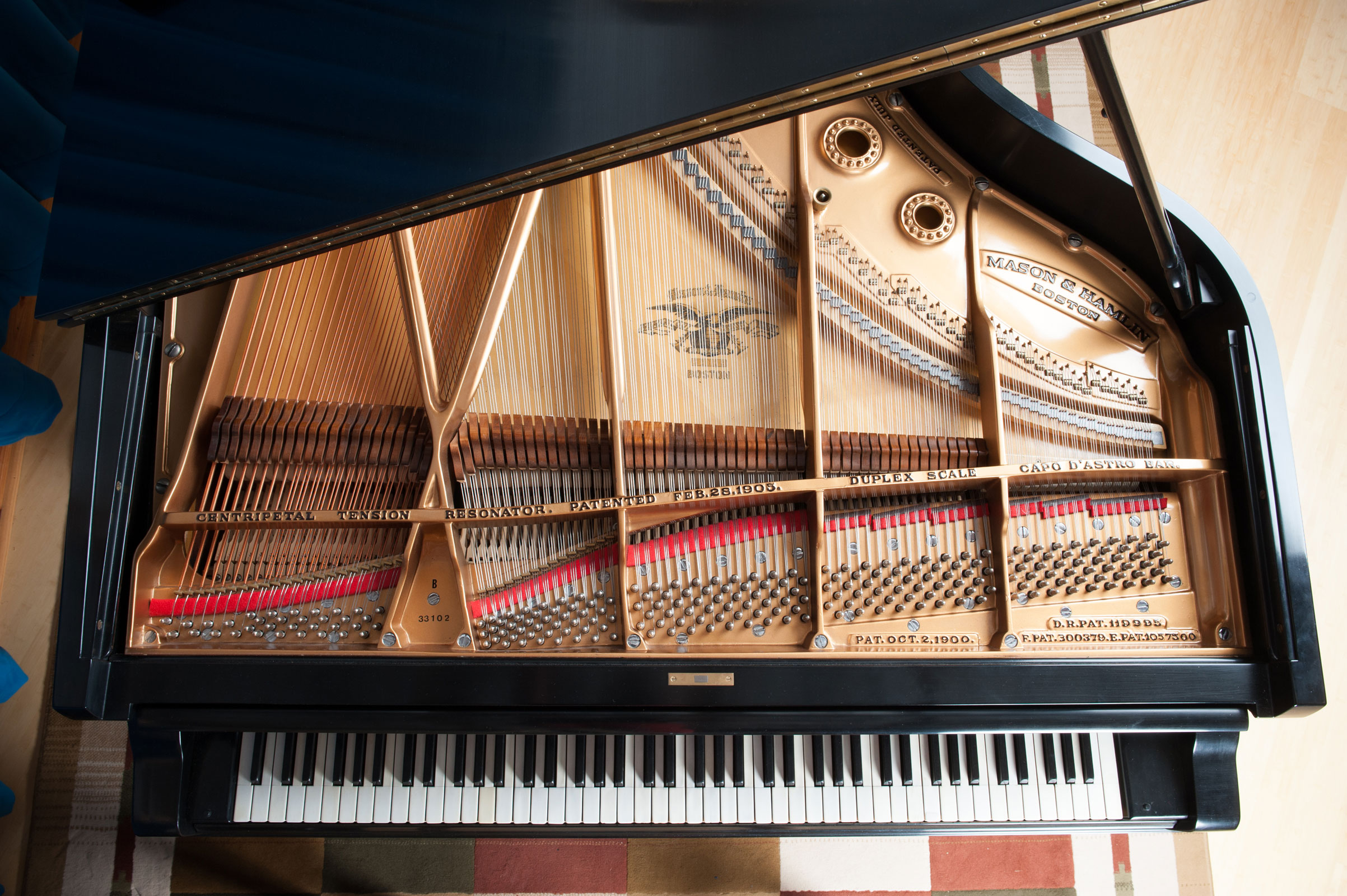 Branding-Photography-Editorial-Style-Overview-Mason-Hamlin-Grand-Piano